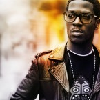 Kid Cudi headlines with Bone Thugs-N-Harmony, Nas and more at Rock the Bells.
