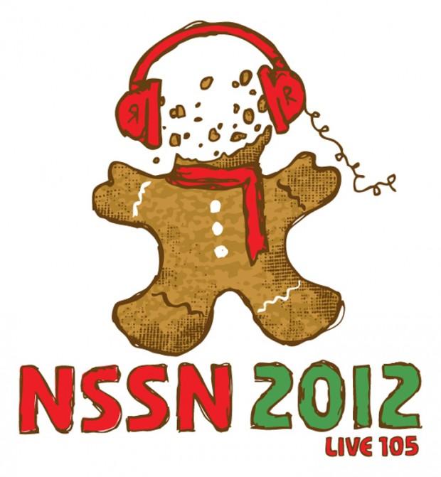 nssn2012flyerback2