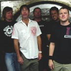 Guttermouth photo - Copy