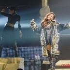 Rihanna-Hp-pavilion