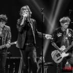 Rolling Stones HP Pavilion