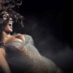 Beyonce-HP-Pavilion
