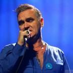 Morrissey-2013-Concert-Review-Mondavi-Center-Music-March-4-