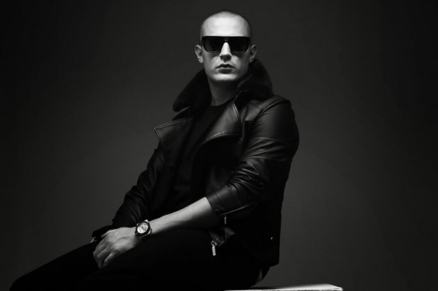Every generation has had a DJ Snake and a song that has asked, in one way or another: 'Turn down for what?'