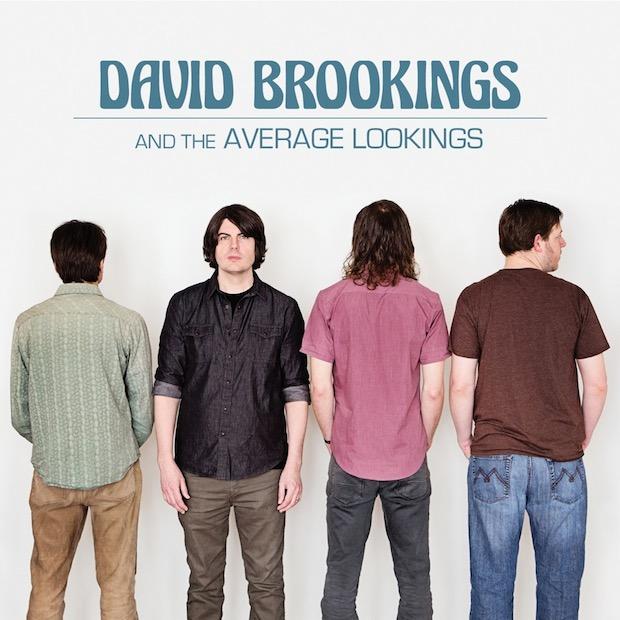 davidbrookings-1400
