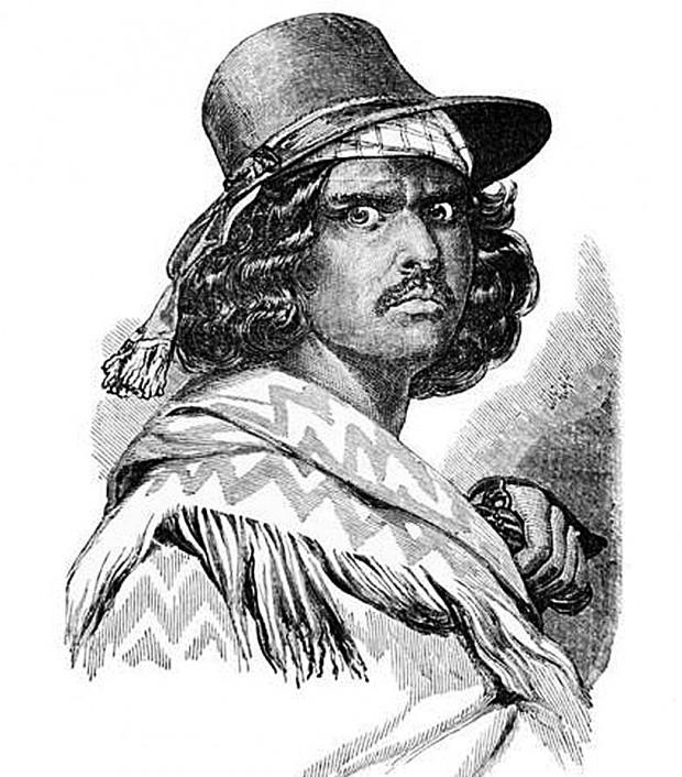 JoaquinMurietta