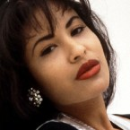 SELENAS! Sonido Clash's third-annual Selena birthday party celebration is this week.