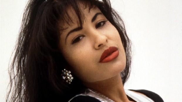 SELENAS! Sonido Clash's third-annual Selena birthday party celebration is this week.