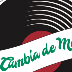 "BAILA ESTA CUMBIA: In our second podcast, we discuss this week's cover story, ""Music Without Borders"" and much more."