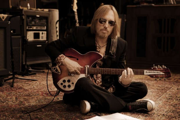 HEARTBREAKER: Rock & roll legend Tom Petty died Monday at the age of 66. We remember him in the shadow of a national tragedy.