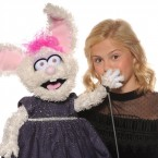 PUPPET POWER: America's Got Talent winner Darci Lynne and her singing puppets come to the City National Civic.