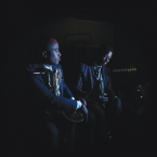 BLUE NOTES: Hip hop producers Adrian Young and Ali Shaheed Muhammad bring their all star team up to Cafe Stritch.