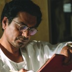 FILM FETE: San Jose's renowned Cinequest Film Festival opens with 'Manto' a new film about Indian author Saadat Hasan Manto.