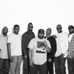 THE RUCKUS: Let your feet stomp with Wu Tang Clan's massive 'Gods of Rap' tour.