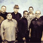 STANDING TALL: One of the greatest Bay Area bands of all time, Tower of Power come to the Mountain Winery.