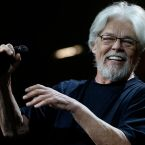 NIGHT MOVES: After 5 decades of living by the sword, Bob Seger comes to the Shoreline for a final time.