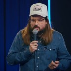 SLAY EM: Dry & wry, Nashville comedian Dusty Slay brings his 'Slay All Day' tour to Rooster T. Feathers.