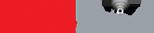 metroactive logo