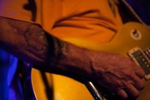 9_Dickie_Betts_Photo_copyright_sojaphotography_dot_com