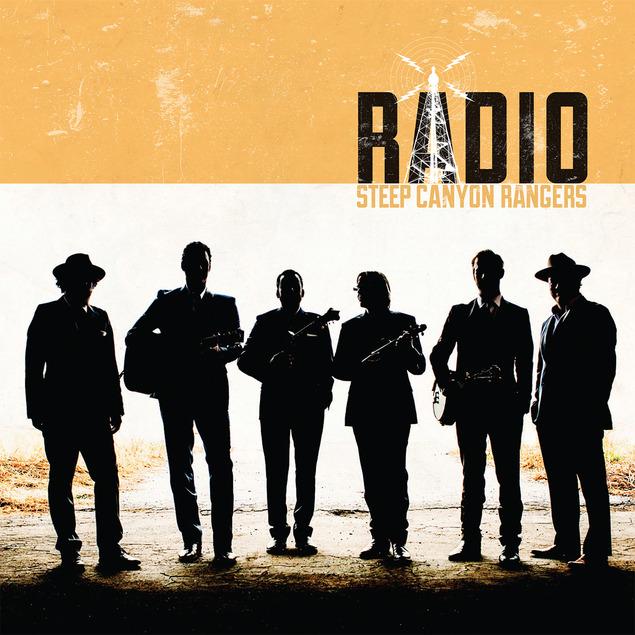 SCR_RADIO_cover_5x5_rgb