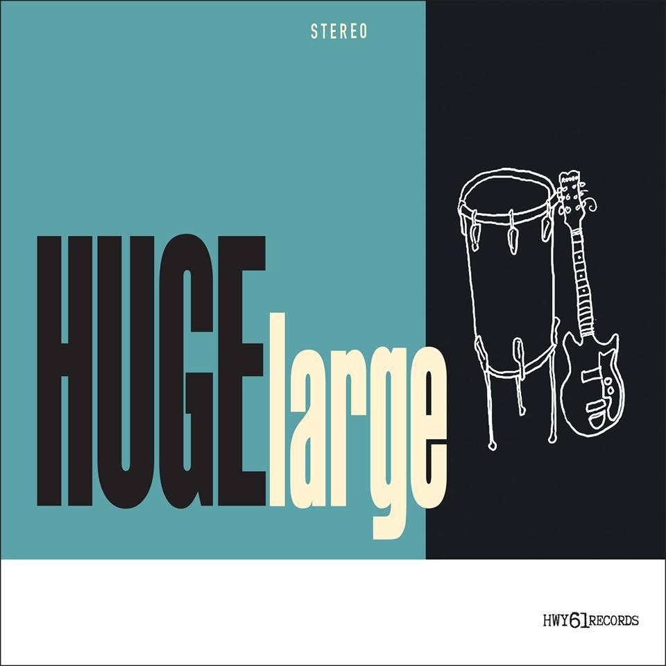hugelargealbumcover
