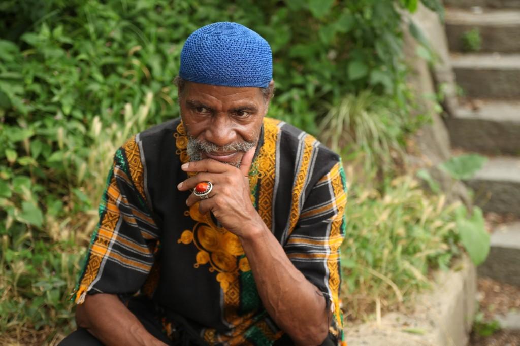 Abiodun_Oyewole_of_The_Last_Poets