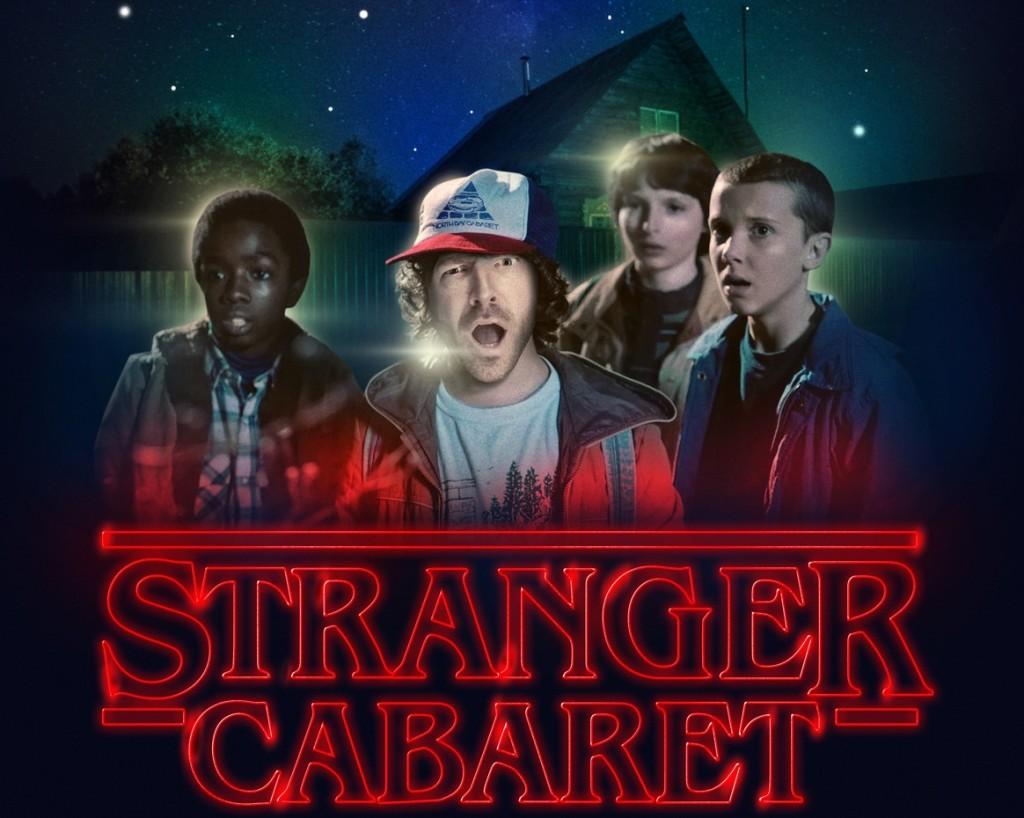 Stranger Cabaret cropped