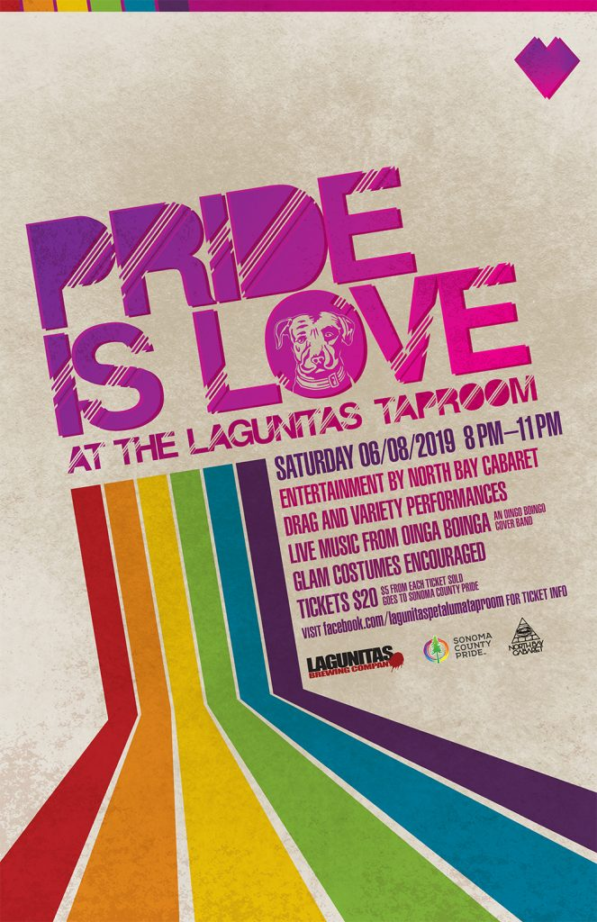 pride-is-love_Poster_11x17_v2-663x1024