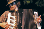 Thumbnail for Accordion Man