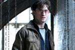 Thumbnail for Hogwarts at the Movies