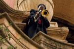 Thumbnail for Jazz Rush