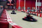 Thumbnail for Racers' Edge