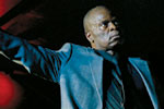 Thumbnail for Maceo Parker