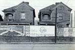 Thumbnail for Walker Evans Photographs