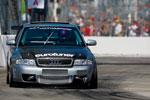 Thumbnail for 034 Motorsport in Fremont