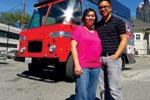Thumbnail for Monster (Taco) Trucks
