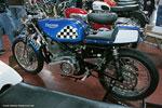 Thumbnail for Vintage British Bikes