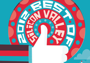Thumbnail for Best of Silicon Valley 2012
