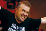 Thumbnail for Jello Biafra