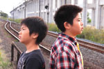 Thumbnail for Trainspotting