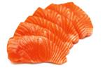 Thumbnail for Sushi Maverick