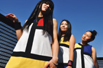 Thumbnail for Shonen Knife