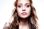 Thumbnail for Fiona Apple