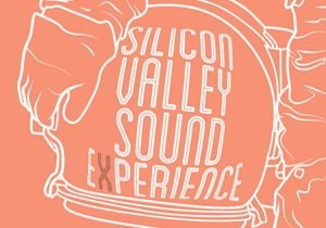 Metro Cover Story Photo: Silicon Valley Sound Experience