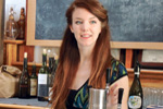 Thumbnail for New Brews At Wine Affairs