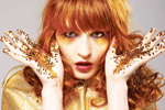 Thumbnail for Florence and the Machine