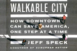 Thumbnail for Pedestrian Power