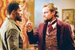 Thumbnail for Jackson's Django