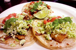 Thumbnail for Talking Tacos