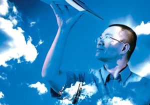 Thumbnail for Flight theory